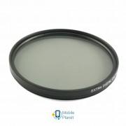 Светофильтр EXTRADIGITAL CPL 40.5 мм (EDFCPL4050)