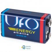 UFO Крона UFO 6F22 ENERGY (LR 6F22)