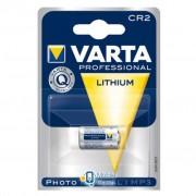 Varta CR2 Photo (6206301401)