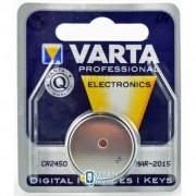 Varta CR2450 Lithium (06450101401)