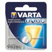 Varta V625U (04626101401)