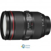 Canon EF 24-105mm f / 4L II IS USM (1380C005)