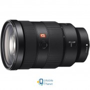SONY 24-70mm f / 2.8 GM для NEX FF (SEL2470GM.SYX)