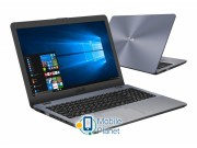 ASUS VivoBook 15 R542UA i5-7200U/16GB/480SSD/DVD/Win10 (R542UA-DM019T)