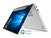 Lenovo YOGA 720-15 i5/8GB/256/Win10 GTX1050  Платиновый (80X70070PB)