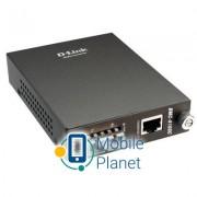 DMC-810SC D-Link