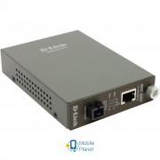 DMC-920T D-Link