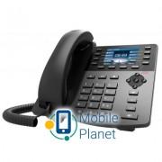 IP телефон D-Link DPH-150SE (DPH-150SE/F5)