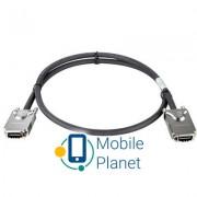 Кабель сетевой D-Link DEM-CB100