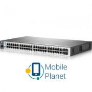 Коммутатор сетевой HP 2530-48G (J9775A)