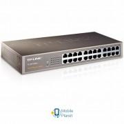Коммутатор сетевой TP-Link TL-SF1024D
