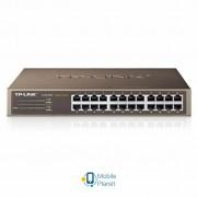 Коммутатор сетевой TP-Link TL-SG1024D