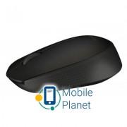Logitech B170 Black (910-004798)