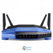Маршрутизатор LinkSys WRT1900ACS