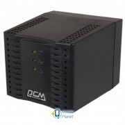 Powercom TCA-1200 (TCA-1200 black)