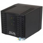 Powercom TCA-3000 (TCA-3000 black)