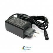 PowerPlant AD-390 220V, 90W Универсальный (KD00MS0045)