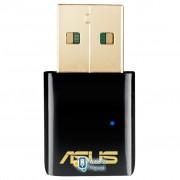 Сетевая карта Wi-Fi ASUS USB-AC51