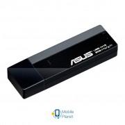 Сетевая карта Wi-Fi ASUS USB-N13