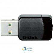 Сетевая карта Wi-Fi D-Link DWA-171