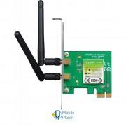 Сетевая карта Wi-Fi TP-Link TL-WN881ND