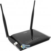 Точка доступа Wi-Fi D-Link DAP-1360U