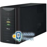 Trust UPS Oxxtron 1000VA UPS (17680)