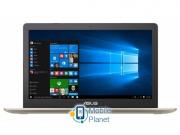 ASUS VivoBook Pro 15 N580VD i5-7300HQ/16GB/1TB/Win10 (N580VD-DM297T)