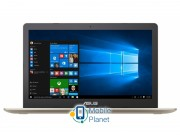 ASUS VivoBook Pro 15 N580VD i5-7300HQ/16GB/512SSD/Win10 (N580VD-DM297T)