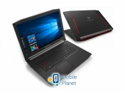 Acer Helios 300 i7-7700HQ/16G/120+1000/Win10 GTX 1060 (NH.Q2BEP.003-120SSDM.2)