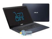 ASUS E502NA-GO011 N3450/4GB/500GB (E502NA-GO011)