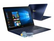 ASUS ZenBook 3 Deluxe UX490 i7-7500U/16G/512PCIe/Win10 (UX490UA-BE012T)