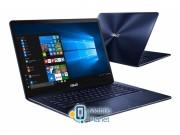 ASUS ZenBook Pro UX550VD i5-7300HQ/8GB/512SSD/Win10 (UX550VD-BN062T)