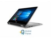 Dell Inspiron 5378 i3-7100U/4G/256/10Pro FHD (Inspiron0557X-256SSD)