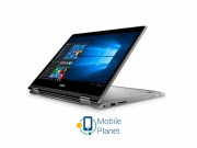Dell Inspiron 5379 i7-8550U/16GB/256/Win10 FHD (Inspiron0562V-256SSD)