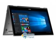 Dell Inspiron 5579 i5-8250U/16GB/256/Win10 FHD (Inspiron0563V-256SSD)