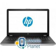 HP 15-bs557ur (2LE29EA)