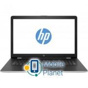 HP 17-bs045ur (2LE52EA)