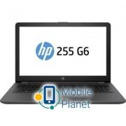 HP 255 G6 (2HH07ES)