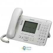 IP телефон PANASONIC KX-NT560RU