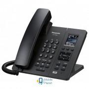 IP телефон PANASONIC KX-TPA65RU