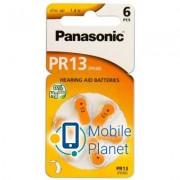 PANASONIC PR 13 * 6 (PR-13/6LB)