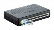 Шлюз D-Link DVG-N5402SP