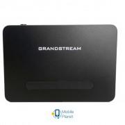 VoIP-шлюз Grandstream DP750