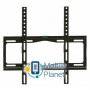 Walfix TV-30B
