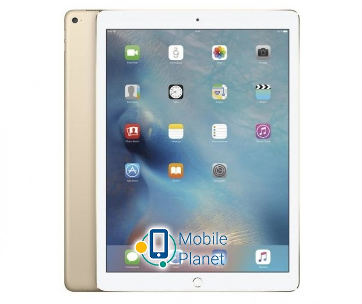 Apple-iPad-2017-Pro-12-9-LTE-256GB-Silve-46510.jpg