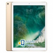 Apple iPad Pro 2017 12.9 Wi-Fi + Cellular 512GB Gold (MPLL2)