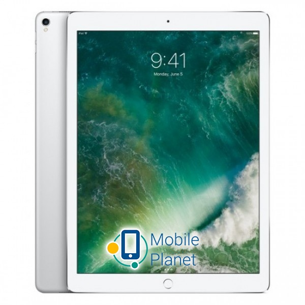Apple-iPad-2017-Pro-12-9-LTE-512GB-Silve-46508.jpg