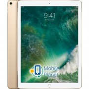 Apple iPad Pro 2017 12.9 Wi-Fi 512GB Gold (MPL12)