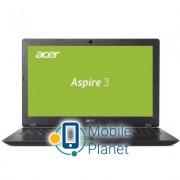 Acer Aspire A315-31-P4U5 (NX.GNTEU.010)